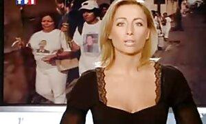 Blonde lesbienne maman film x gratuit français ne peut pas obtenir assez