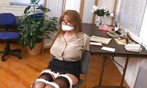 Busty Milf branlette film porno complet francais streaming et Pipe