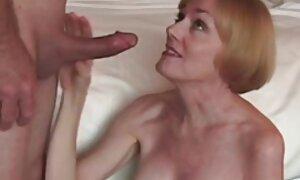 Saya Ueto écolière se film entier porno en francais fait baiser