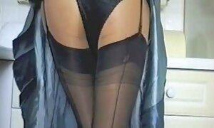 Skinny ladyboy tourmente film porno complet gratuit en français son cul