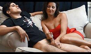 Horny TOP film français porno gratuit putain de mecs