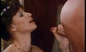 Busty mature kims fait un compliment dans la vidéo sexe porno gratuit français amateur