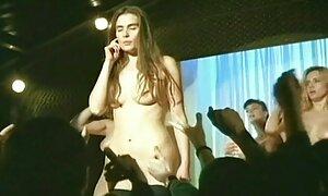 Une journée films pornos gratuits francais nudiste