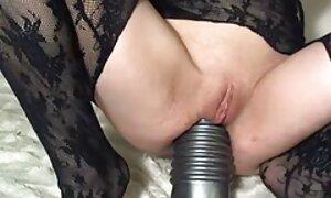 Chaud asiatique Poupée Hina Kurumi film porno gratuit italien bénéficie chaud