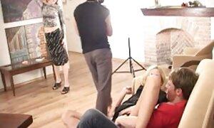 Busty blonde baisée film porno complet francais streaming en public anal