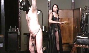 Spectacle en direct avec des site porno français gratuit bouchons anaux sur webcam!