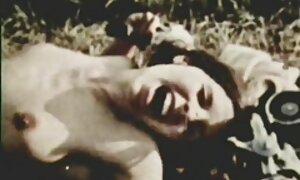 Jessie et ses film porno black en français gros seins naturels