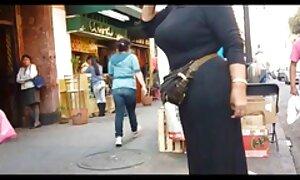 Jaggers-Jaggers film porno amateur français