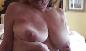 Sexy et film porno francais en streaming sauvage massage