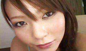 Aimi-jolie films x en français gratuit Poupée Asiatique