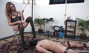 Monstre tranny film porno complet vf se masturber